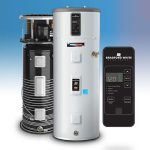 Schaefer Soft Water is a qualified installer of Bradford White Water Heaters