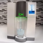 Schaefer Soft Water sells Natural Choice products