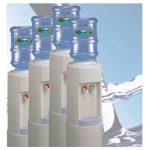 Schaefer Soft Water delivers Wisconsin Glacier Springs
