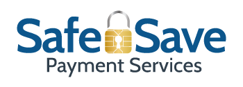 SafeSave Payments logo